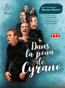 visuel Cyrano